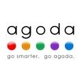 Agoda.fr présente une application de réservation pour Android OS