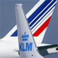 Air France et KLM testent la carte d'embarquement électronique sur mobile