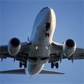 Air France : La carte d'embarquement électronique est désormais disponible sur les vols vers les Dom Tom