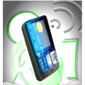 Airweb propose une solution de paiement sécurisé sur mobile