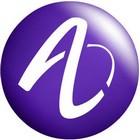 Alcatel � Lucent souhaite que les op�rateurs se stabilisent