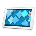 Alcatel d�voile une tablette Android de 7 pouces � petit prix