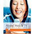 Alcatel-Lucent et SFR testent la technologie DVB-SH pour la t�l�vision mobile broadcast en bande S
