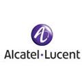 Alcatel Mobile Phones lance 5 mobiles avant Noël