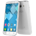 Alcatel One Touch POP C9 � mi-chemin entre la mini-tablette et le smartphone