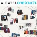 Alcatel One Touch va lancer 12 smartphones Android en 2012