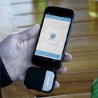Alcohoot Breathalyzer : un  alcootest pour smartphone