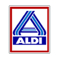 Aldi devient opérateur mobile en Suisse