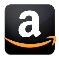 Alexa, l'assistant d'Amazon se fait une petite place sur iOS