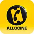 AlloCiné lance ses applications sur Windows 8 et la TV d'Orange
