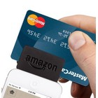 Local Register : Amazon se lance dans le paiement mobile