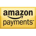 Amazon lance un service de paiement via un téléphone mobile