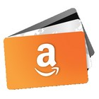 Amazon lance Wallet, son porte-monnaie virtuel