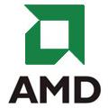 AMD se concentre sur Android OS et Chrome OS