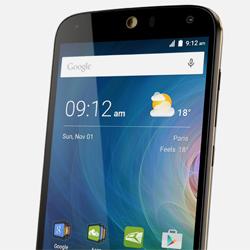 La mise-à-jour Android 6.0 sera disponible dès le 15 juillet 2016