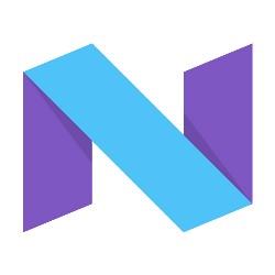 Android : qu'apporte la version 7.1 ?