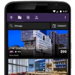 Google propose de stream des applications