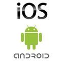 Android dépasse iOS et devient la plateforme privilégiée pour la publicité mobile