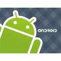 Android disposerait de 25 % de parts, sur le marché mondial des OS mobiles