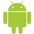 Android en passe de devenir le premier OS mobile, en France