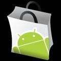 Android : Golddream.A, le malware qui enregistre les conversations