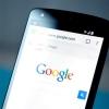 Android : Google donne désormais la possibilité de choisir entre trois autres moteurs de recherche par défaut
