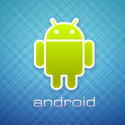 Android : Google risque de payer une nouvelle amende pour abus de position dominante