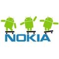 Android, la plus grande menace selon Nokia