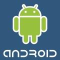 Android OS : les versions Ice Cream Sandwich et Jelly Bean en nette croissance