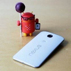 Trend Micro dévoile une faille Android qui pourrait rendre un smartphone inutilisable