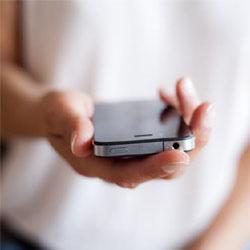Publication des mesures de DAS réalisées par l'ANFR sur 49 téléphones portables entre janvier et juin 2017
