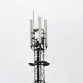 Antennes relais : L'État doit tirer toutes les conséquences de la décision du Conseil d'État