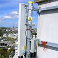 Antennes relais : vers une meilleure entente entre maires et opérateurs !