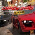 Anuman Interactive annonce la venue du jeu Crazy Cars : Hit the Road