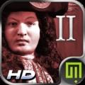 Anuman se lance à la rencontre de Louis XIV avec sa dernière application mobile