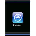 App Store : Apple assouplie ses pratiques commerciales