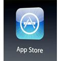 AppStore : Apple refuse toutes les applications qui pourraient concurrencer les siennes