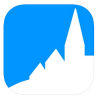 AppCom : une application qui permet aux communes de communiquer avec leurs habitants