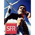 Appels depuis l��tranger : SFR met en place son dispositif