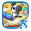 Applaydu, une application qui donne vie aux jouets Kinder grâce à la réalité augmentée