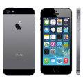 Apple a écoulé un nombre d'iPhone inférieur aux attentes
