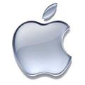 Apple a saisi les forces policières pour retrouver un « objet perdu »