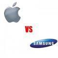 Apple accentue son avance sur Samsung sur la publicité mobile