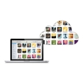 Apple annonce iTunes Match