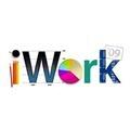 Apple annonce la fin prochaine du service iWork