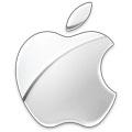 Apple attaque Motorola en justice