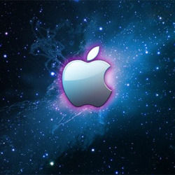 Apple aurait pour projet de connecter ses iPhones par satellite