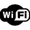Apple : bientôt la synchronisation par Wi-Fi sur l'iPhone, l'iPad et l'iPod.