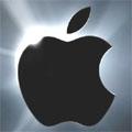 Apple condamné à payer une amende de près d'un million d'euros
