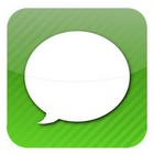 Apple corrige le bug de la messagerie iMessage
